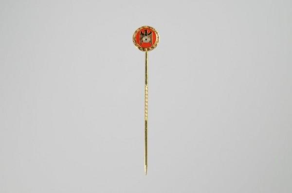 Bundesabzeichen – Miniatur – Emblem Adler