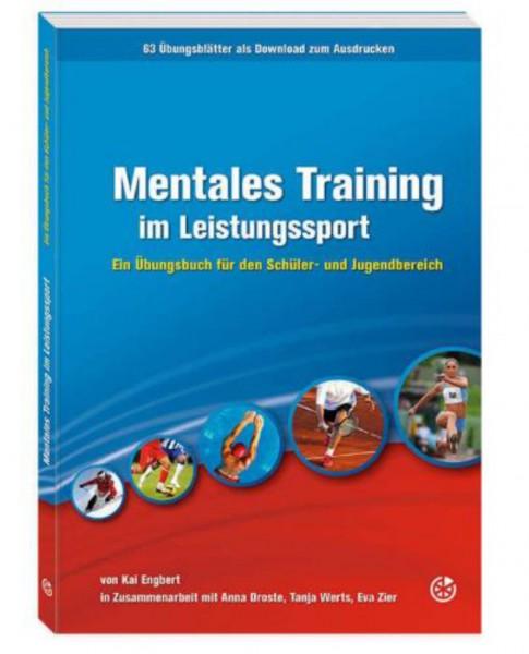 Buch- Mentales Training
