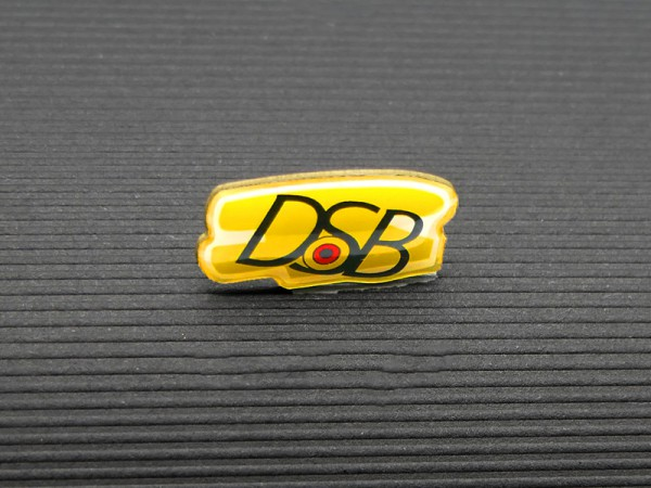 PIN DSB-Logo