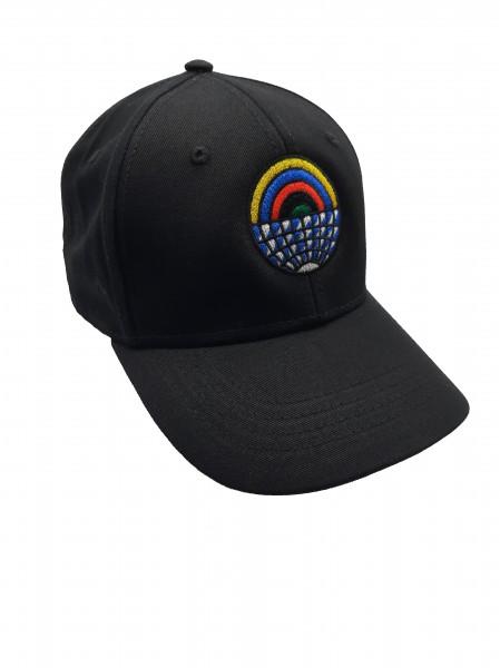 Basecap - World Cup München